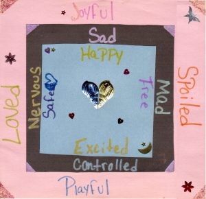 resilient child scan joyful_larger