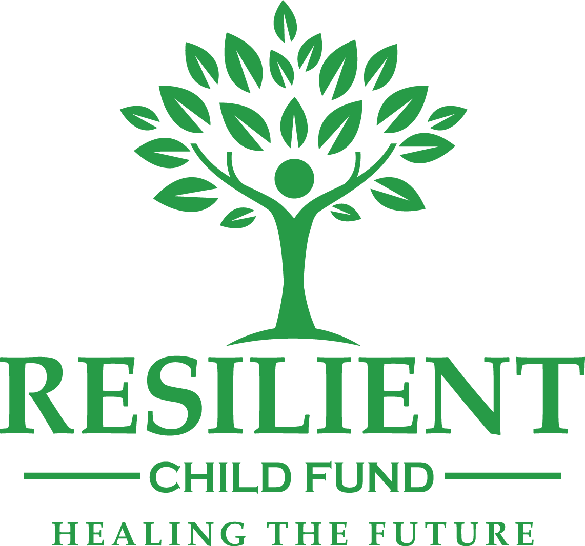 green full logo
